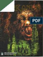 Daemon - Arkanun - Biblioteca Élfica.pdf