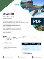 Port Regua Descida PT