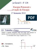 Energia potencial.pdf