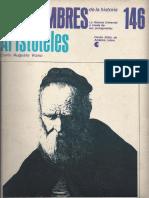 Los Hombres De La Historia - Aristóteles.pdf