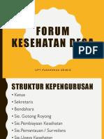 PPT FKD