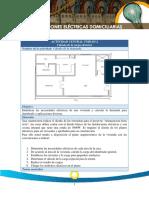 329936595-Actividad-Central-Unidad-2.docx