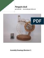 269220827-Penguin-Clock-Assembly-Drawings.pdf