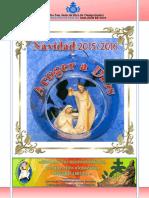272758453-Navidad-2015-Ciclo-C-Acoger-a-Dios.pdf