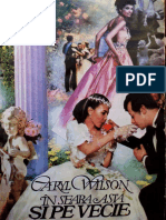 355101085-Caryl-Wilson-in-Seara-Asta-Si-Pe-Vecie-Partea-Treia.pdf