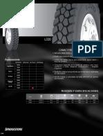 Ficha tecnica Bridgestone L320.pdf