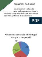 Ficha 4 Ppt - Graficos