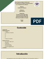FURPS y ISO
