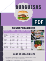 Hamburguesas (1).pptx