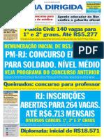 Rio2774 Tudo