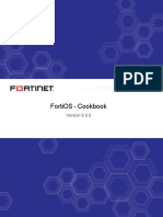 FortiOS-6.0.0-Cookbook.pdf