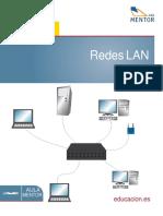 Manual Redes Lan