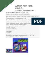 productos que ayudan a cc e n los niños.docx