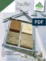 Guide Leroy Merlin Isolation Chauffage.pdf