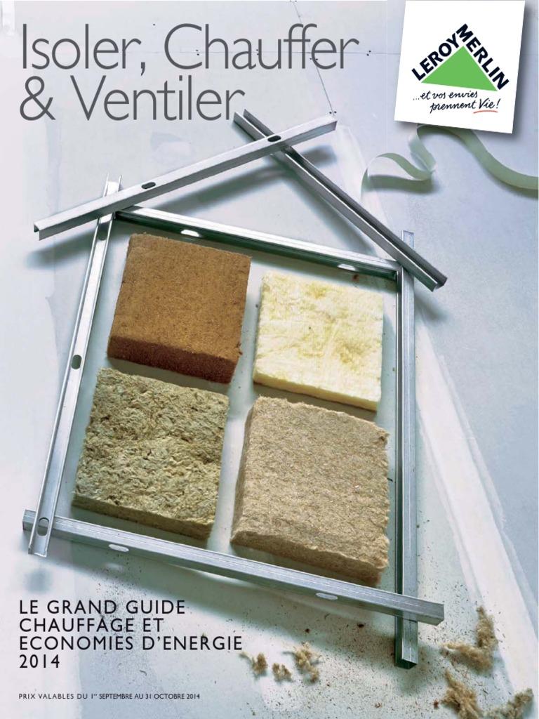 30 mm-dimensions 2x-plaque de vermiculite rempla/çant les briques dde rechange pour isolation des po/êles-chemin/ées /épaisseur 400 x 300 mm-lot de 2 30 V 1
