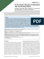 Journal.pntd.0002140