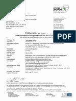 MANTA SOBPISO 2mm - Corkinsu-Sedacor underlayment cork roll_ 2 mm.pdf