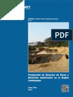B041-Boletin_Prospeccion_recursos_minerales_Lambayeque.pdf