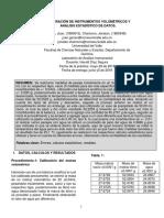 Manejo de La Balanza Analítica y Tratamiento Estadístico de Datos (3)