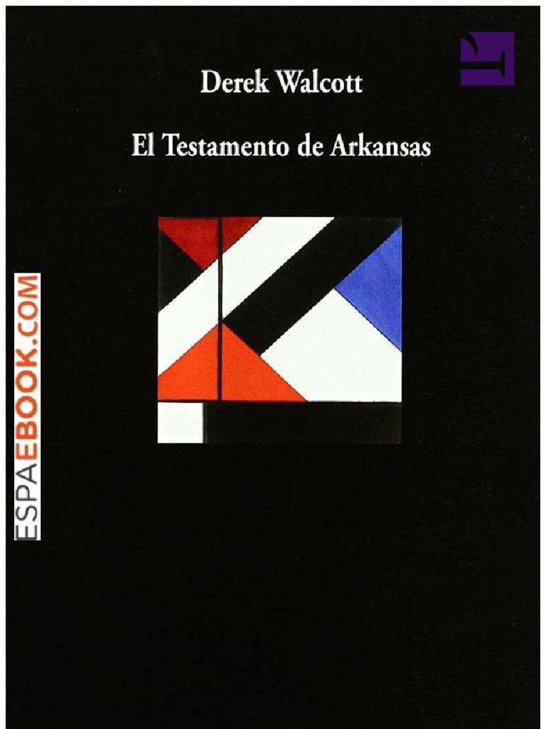 25 x 8 x 20 cm Juego de Manoplas y Bufandas Jose Cuevas 53817 Jose Cuevas53817