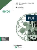 Protecc_Diferencial_BT.pdf