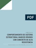 180515_Practica6_W_LMSE.pdf