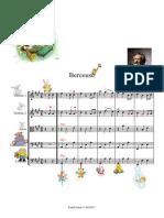 Imslp578294 Pmlp22223 Brahms Berceuse Ci