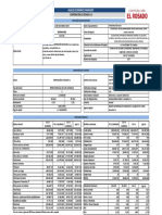 Resumen Pc Corp El Rosado 2016