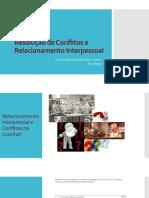 Resolução de Conflitos e Relacionamento Interpessoal.pptx