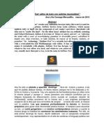 CAREAGA Sublime text editor de texto con sublime musicalidad marzo 2015.pdf