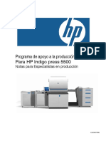 CA239-01590_SP - Onsite Production Support Program - Notes for Production Specialist - Spanish (1)