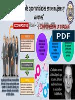 Gigantografía Para Rs