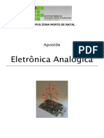 Eletronica Analogica if RGN