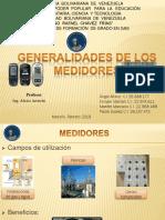 Diapositiva DISEÑO DE CONTROL.pptx