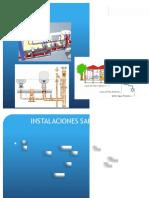 instalacionessanitarias UAP (1).docx