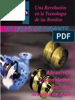 Discflo Catalogo Esp