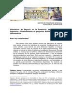 Alternativas de negocio para ingeniería y gerenciamiento de proyectos en Latinoamérica.pdf