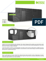 EnergyCool - Cabin Flex packaged Data Centre.pdf
