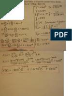 Examen Segunda Unidad- Dinamica de Suelos-2018