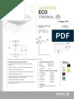 844-lavatorio-eco.pdf