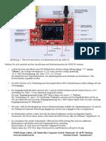 DSO138 Manual_DE.pdf