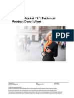 TEMS Pocket 17.1 - Technical Product Description.pdf