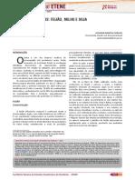 19_graos_11-2017.pdf