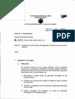 Formato Declaracion Dependencia Economica DIGSA V1