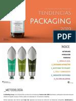 Coolhunting Informe Tendencias Packaging Easy Fair
