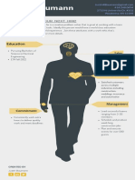 baumann justin infographic