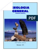 Libro GeologÃ-A GeneraL 2015 i. Ambiental - Copia