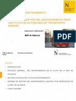 Dialnet-PerfilPorCompetenciasLaboralesYModeloDeSeleccionDe-5156676