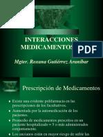 2 Interacciones Medicamentosas i