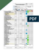Copia de RL - 2 1  Evaluación de Riesgo Inicial RIOBAMBA AMBATO TENA.xlsx